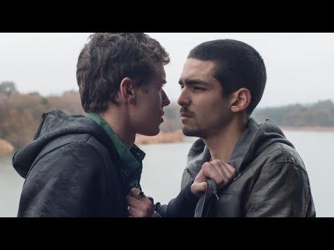 from Benton gay elite video