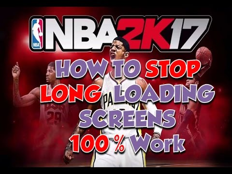 HOW TO FIX PAUL GEORGE LOADING SCREEN