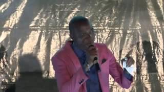 Video Minister Sam - Open the door (live @ Album presentation) download MP3, 3GP, MP4, WEBM, AVI, FLV November 2017
