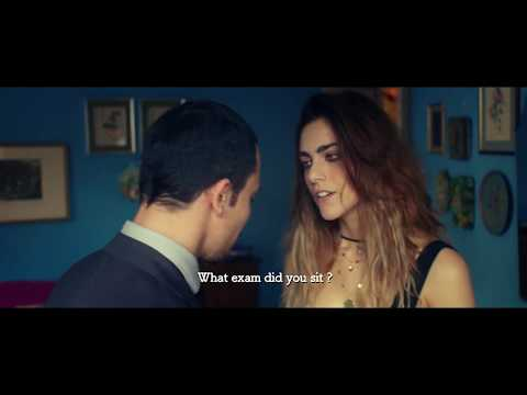 L' amore a domicilio - clip anteprima