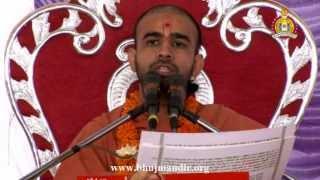 Shikshapatri Bhashya 3