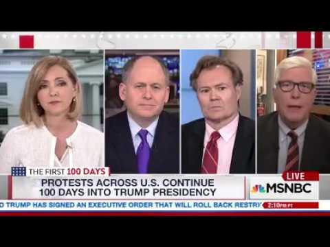 04/29/17 - Hugh Hewitt on MSNBC w/Chris Jansing