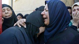 """نواب: عناصر من """"الحشد"""" أعدموا أطفالاً بمعارك الفلوجة"""