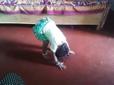 Yoga for shiksha