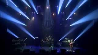 DISIZ LA PESTE / PETER PUNK - Concert @ L'Olympia - 2010