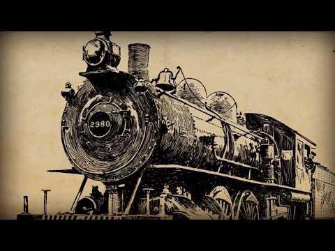 Hızlandırılmış Kurs: Sanayi Devrimi (Büyük Tarih Projesi)