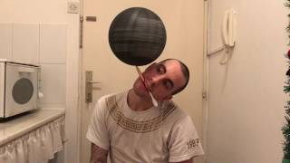 Tricky - New Guinness World Record