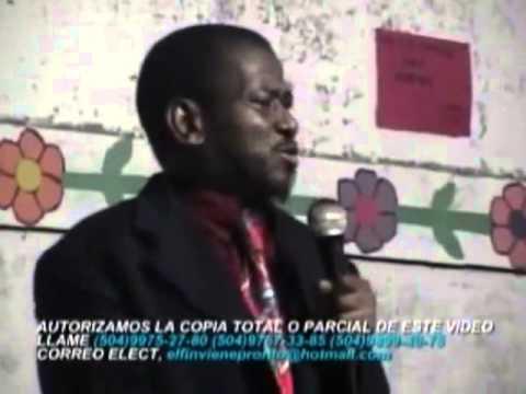 PASTOR ARZU   La Serpiente Tiene Hambre.DE RATAS AGUADAS