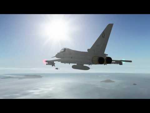 Simulatore di volo boeing 737 800 - Alessandro Ragno from YouTube · Duration:  6 minutes 41 seconds