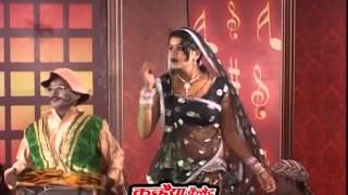 Mahima Mata Kareela Tirth Dham Rai Dance 1- Ramkumar