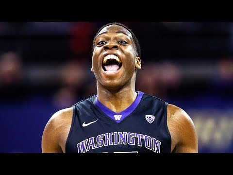 Pac-12 Basketball Predictions: Which Teams Will Make The NCAA Tournament?