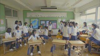 【MV】星空を君に Short ver.〈Team 8 EAST〉/ AKB48[公式] thumbnail