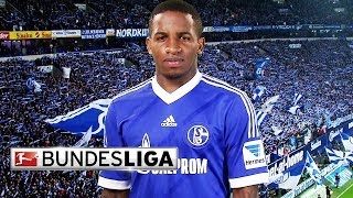 Jefferson Farfan - Top 5 Goals