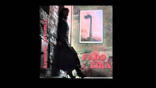Arminda Alvernaz - Cantiga da Terra