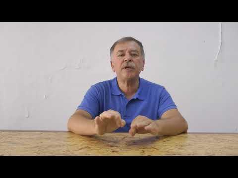 O Ι. Μαστροκούκος «ρίχνει το γάντι» στο Δ.Διακομιχάλη για προκλητικές σπατάλες από Πρόεδρο ΑΝΕΚ