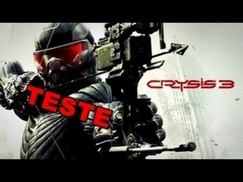 Crysis 3 Directx dx10 patch torrent on isoHunt