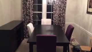 Ikea Furniture Assembly Service In Woodbridge Va By Furniture Assembly Experts Llc
