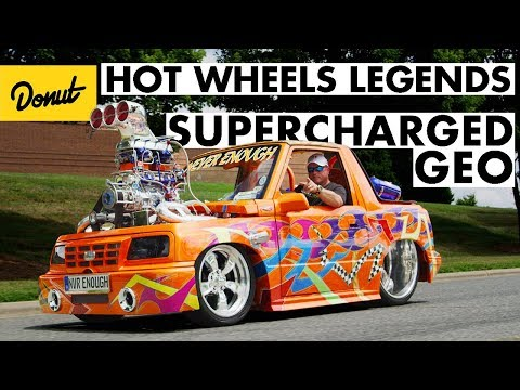insane-supercharged-chevy-geo-tracker-wins-big-at-hot-wheels-legends-tour-charlotte