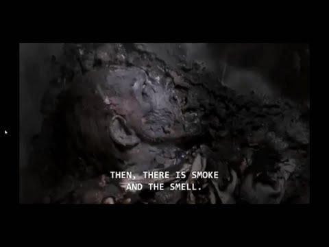 Demon Possessed House (Creepy Footage)Full Documentary 2015