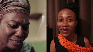 Fine Girl: Nollywood Movie Review