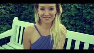 Смотреть клип D47 - Babygirl