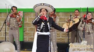 LA MALAGUEÑA | MaryCruz La Reyna de Zamora