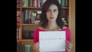 Freedom for Palestine: #GazaNames Project