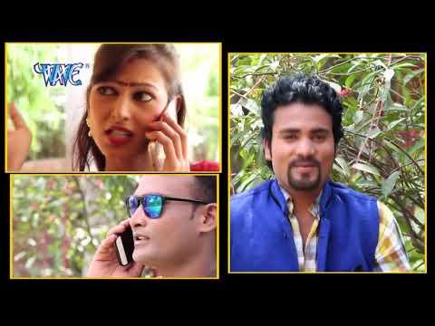 Chikha Deti Devarwo Ke   Piyawa Milal Sutwaiya   Sarvesh Kumar   New Bhojpuri Hit Songs 2017
