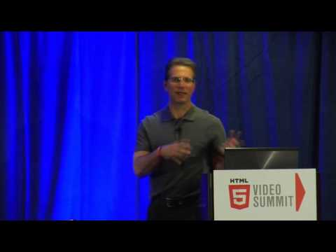 How-To: Encoding Video for HTML5