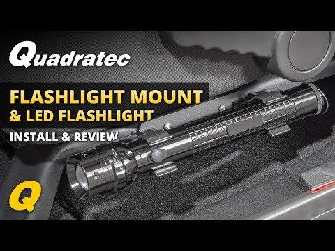 flashlight - music playlist