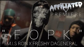 m-i-s-ron-x-freshy-dageneral-quotfopkquot-leeky-bands-diss-official-music-video