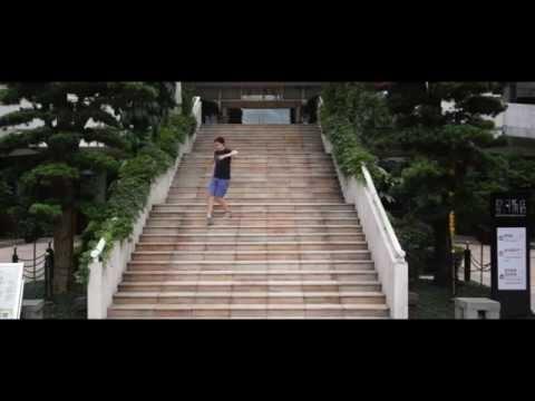 Happy Dongguan City - China
