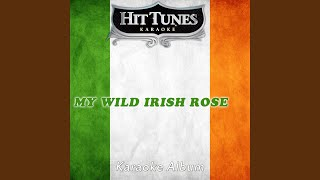 Gypsy Rover (Originally Performed By Irish Traditionals) (Karaoke Version)