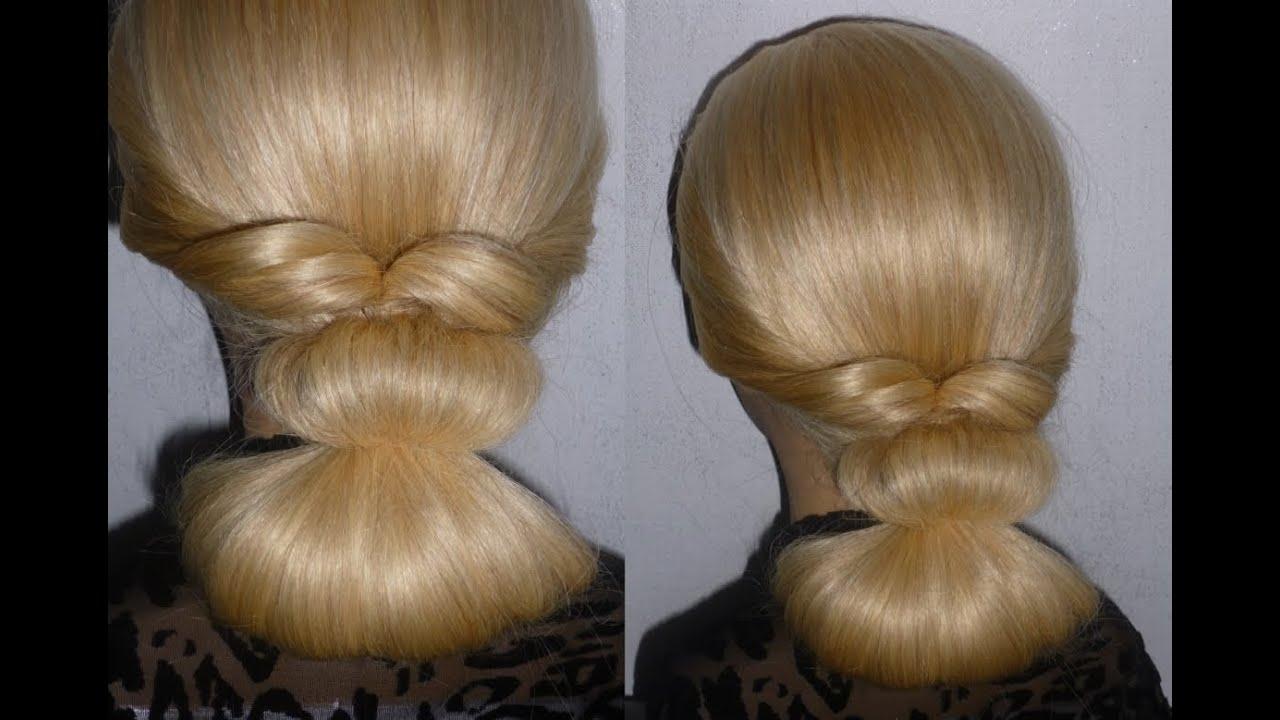 frisuren für lange haare ab 40