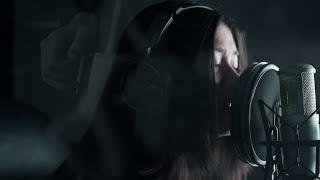"""""""Kasari"""" - Astha Unplugged"""