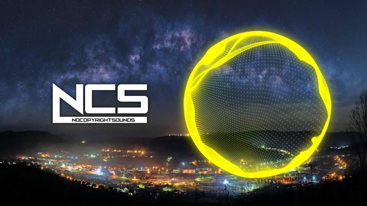 Jim Yosef & Alex Skrindo - Passion [NCS Release] - YouTube
