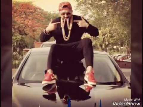 Dil hua Ap Singh new song