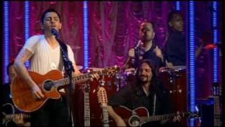 Espelho - Jorge & Mateus (DVD)
