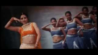 Nee Venunda Chellam Tamil Movie - Ethanai Janmam Song Video(