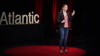 How isolation fuels opioid addiction | Rachel Wurzman thumbnail