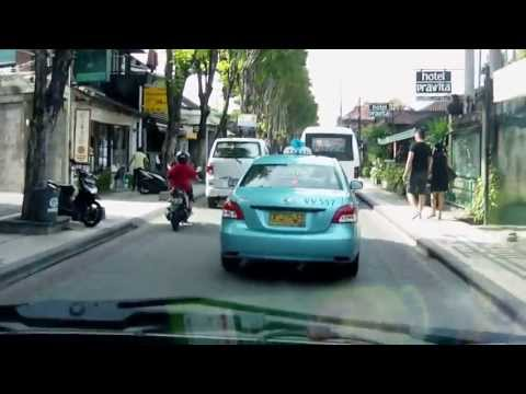how to get cheap taxi from bali airport to legian