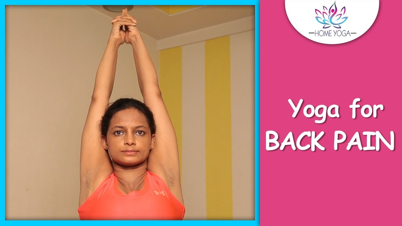 Tadasana Yoga Information In Marathi   Kayaworkout.co
