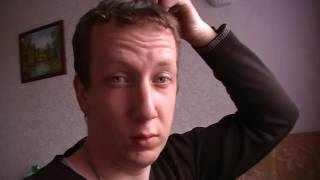 видео Жалоба в ЦБ РФ на страховую компанию