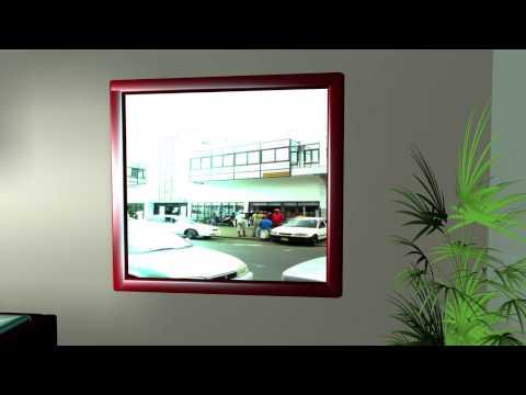 Dice Casino Suriname Impression