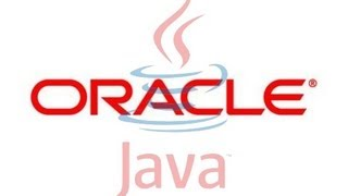 Gambar cover How To Downloading & install oracle java jdk in Windows