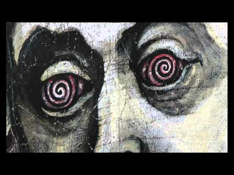 Edward Ka-Spel - Night Terrors