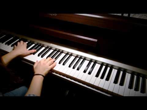 Unfaithful piano variations Jan A.P. Kaczmarek performed by E.Grande