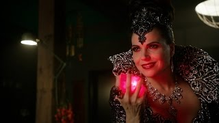 Once Upon A Time - Once Upon a Time: Evil  Reigns Once More