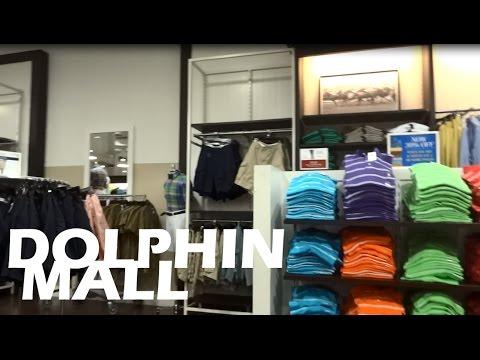 Ralph Original Polo Lauren Cap Hat Miami Dolphin Mall OZiuTkwPX