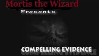 Spirit Box - Ghost Box - Evidence speaks for itself